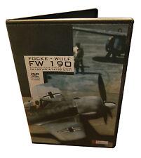 FW 190 Blueprints Ta152 Fw_190, Aircraft Plans - Focke Wulf 190