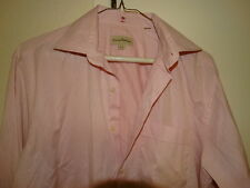 Tommy Bahama Beautiful Dress SHIRT   Sz. 15.5  32-33