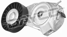 DAYCO DRIVE BELT TENSIONER For Saab 95 9-5 11/1997-9/2009 2.3L TURBO B235E DOHC