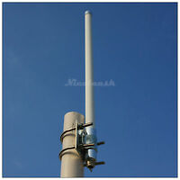 Outdoor Copper dipole Wi-Fi Wireless 2.4G Omni-directional 6dBi Antenna N Female