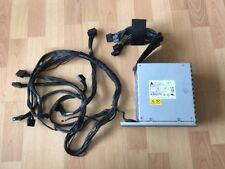 Apple Mac Pro 1,1 Power Supply A1186 614-0383 DPS-980AB-A 980w PSU Cable Harness