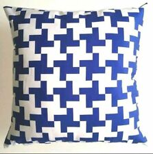 Geometric Vintage/Retro Decorative Cushions & Pillows