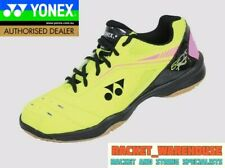 NEW YONEX SHB65R2EX POWER CUSHION 65R2 BADMINTON SHOE FOR SQUASH INDOOR