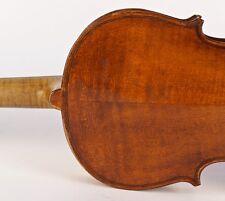 300 J. ALT antik F.GAGLIANO 1774 4/4 Geige violin 小提琴 バイオリン violon cello old
