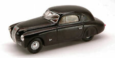 Fiat 1100 S 1948 Black 1:43 Model STARLINE MODELS