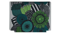 Marimekko Special Edition Type Cover for Surface Pro (Siirtolapuutarha)