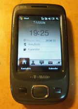 Telefono HTC Opal T-Mobile MDA Touch Windows Phone 6.1 Aleman (German version)