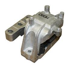 AUDI VOLKSWAGEN ENGINE MOUNT CRP AVE0387P