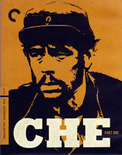 Che Guevara vintage movie poster print 4