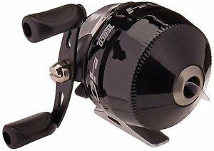 Zebco 404KBK15CP3 Spincast Fishing Reel