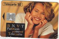 Télécarte - Bureau National de Vente des Télécartes (A2942)