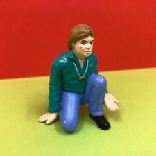 "Vintage Free Willy Classic Movie Film Jessie PVC Toy Figure 1990s 2"""