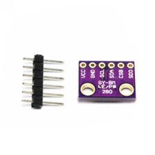 GY-BME280-3.3 Atmospheric Pressure Temperature Humidity Sensor Breakout Arduino