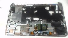 HP Pavilion DV6 DV6-6000 Series Palmrest TouchPad 665357-001