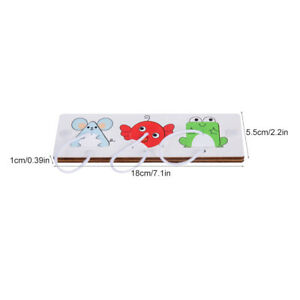 Busy Craft Kids Toy Early Learning Art For Toddler Educational Activity Board
