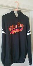 Willow Glen High School Black Hoodie Xl from Sport Tek