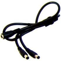 Replacement PigTail Cord for C-100 batteries... ROCKET FAST SHIPPING!!! B16
