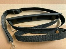Genuine Leica OEM Shoulder Strap for Leica R,M6/M7/M8/M9/M10