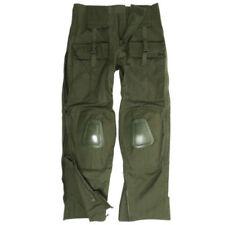 Pantalons et shorts de randonnée pour homme en 100% coton