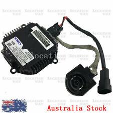 HID Xenon Headlight Ballast Control Unit ECU D2S/ D2R For Subaru Impreza Mazda