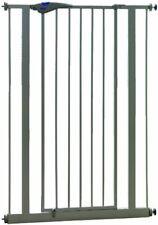 Barrière de Porte pour Chien H. 107cm Savic