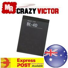 BL-4D Battery For Nokia E5,E5-00,E7,E7-00,N8,N8-00,N97 Mini,808,RM-555,T7