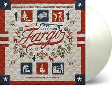 Jeff Russo - Fargo: Season 2 / O.S.T. [New Vinyl]