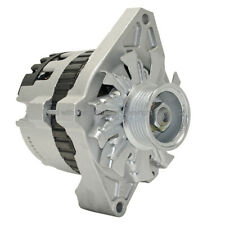 Alternator-Natural Quality-Built 8103607N Reman