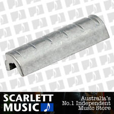 GROVER GRO751 Perfect Nut Acoustic Guitar Nut Extender *BRAND NEW*