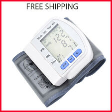 blood-pressure-monitor-easy-operate-digital-wrist-health-de-presion-arterial-ret