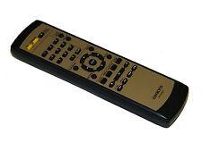 Onkyo RC-616DV Fernbedienung Remote Control                                  *9
