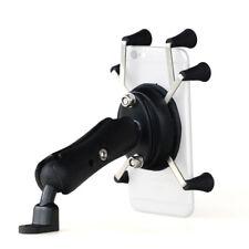Adjustable Phone Holder Motorcycle Stand Bike Handlebar Mount For Smart  Phone