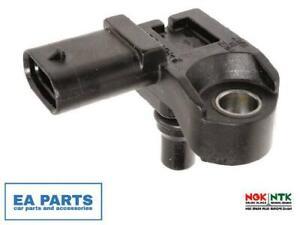 Sensor, intake manifold pressure for BMW MINI TOYOTA NGK 94886