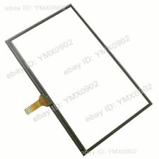New Touch Screen Digitizer For Garmin Nuvi 1440 1440T 1440LMT 1450LMT 1490LMT