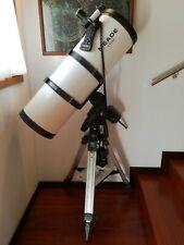 "Telescopio MEADE LXD55 10""(254 mm) f4"