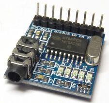 MT8870 DTMF Audio Decoder Modul Sprachdecoder Voice Modul für Arduino 121