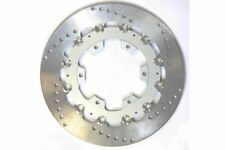 FIT BMW  K100 RS (16 valve - Non ABS) 89>92 EBC RH BRAKE Disc Front