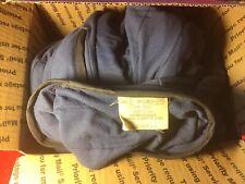 Viking Drysuit Undergarment, Mens Size 04