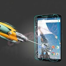 Tempered Glass Screen Protector Premium Protection for Motorola Nexus 6