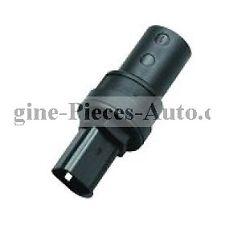 Sonde Capteur de Vitesse Renault Espace 3, moteur essence, 1.4 - 1.6 - 1.7 - 1.8