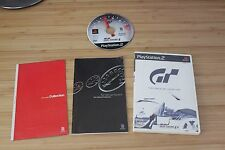Gran Turismo 4 (Japanese PS2 Import! PlayStation 2)