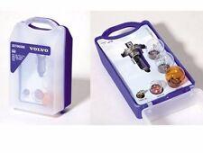 Genuine Volvo Complete Bulb Kit C30 C70 S40 S60 S70 S80 V40 V70 XC60 XC90