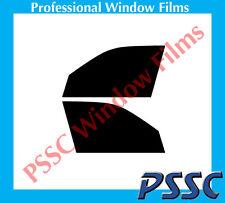 Seat Cordoba Vario Estate 1993-2002 Pre Cut Window Tint / Front Windows