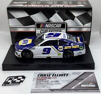 "2020 1/24 #9 Chase Elliott ""NAPA Daytona Win""Camaro ZL1-1 of 2160 RACED WIN"