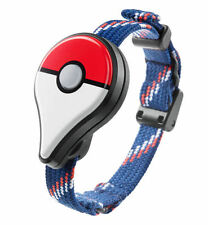 Bracelet Video Gaming without Custom Bundle