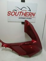 HONDA PCX 125 2019 FRONT RIGHT SIDE FAIRING COVER PANEL