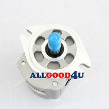 Gear Pump Hydraulic Pump TH109457 for John Deere 790D 800C 120C 130G 550LC