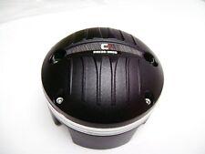 "Celestion CDX20-3000 - Compression Driver / Neodymium - 2"" exit - 3"" voice coil"