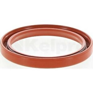 Kelpro Oil Seal 97569 fits Volkswagen 1500-1600 1.5 (31 Series), 1.5 L (31 Se...