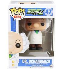Funko POP! ASIA DR.OCHANOMIZU Astro Boy Collection #47 Vinyl Figure